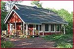 Ferienhaus             Aland
