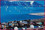 Kreuzfahrt Nordmeer